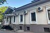 Аренда офисного помещения в Днепре, Владимира Великого князя (Плеханова) улица, помещений - 3, этаж - 3 фото 8