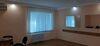Аренда офисного помещения в Днепре, Антоновича Владимира (Свердлова) улица, помещений - 3 фото 5