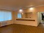 Аренда офисного помещения в Днепре, Антоновича Владимира (Свердлова) улица, помещений - 3 фото 4
