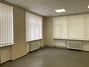 Аренда офисного помещения в Днепре, Поля Александра (Кирова) проспект 82г, помещений - 1, этаж - 1 фото 2