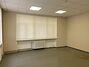 Аренда офисного помещения в Днепре, Поля Александра (Кирова) проспект 82г, помещений - 1, этаж - 1 фото 3