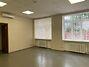 Аренда офисного помещения в Днепре, Поля Александра (Кирова) проспект 82г, помещений - 1, этаж - 1 фото 4