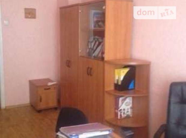 Долгосрочная аренда офисного помещения, Донецк, р‑н.Детский мир, ул Университетская 80