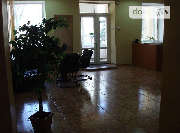 Аренда помещений для офисов в донецке Арендовать помещение под офис Ростовский 7-й переулок