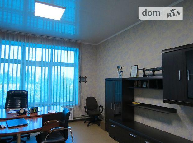 Оренда офісного приміщення в Харкові, Ангарська вулиця, приміщень - 5, поверх - 2 фото 1