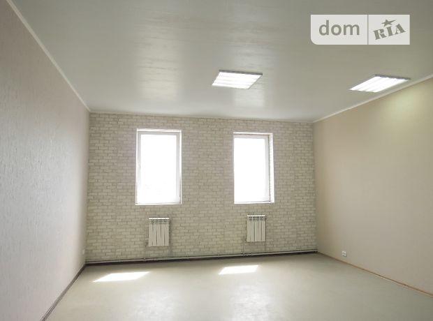 Аренда офисного помещения в Харькове, Ангарская улица, помещений - 5, этаж - 2 фото 1