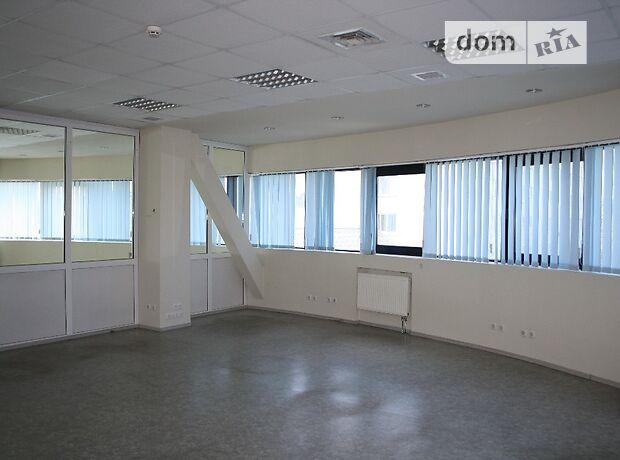 Оренда офісного приміщення в Харкові, Московський проспект, приміщень - 2, поверх - 4 фото 1