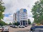 Оренда офісного приміщення в Харкові, Московський проспект, приміщень - 2, поверх - 4 фото 2