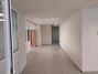 Оренда офісного приміщення в Харкові, Московський проспект, приміщень - 2, поверх - 4 фото 5