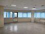 Оренда офісного приміщення в Харкові, Московський проспект, приміщень - 2, поверх - 4 фото 7