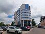 Оренда офісного приміщення в Харкові, Московський проспект, приміщень - 1, поверх - 3 фото 4