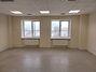 Оренда офісного приміщення в Харкові, Московський проспект, приміщень - 1, поверх - 3 фото 8