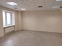 Оренда офісного приміщення в Харкові, Московський проспект, приміщень - 1, поверх - 3 фото 6