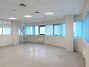 Оренда офісного приміщення в Харкові, Московський проспект, приміщень - 2, поверх - 4 фото 6