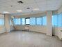 Оренда офісного приміщення в Харкові, Московський проспект, приміщень - 2, поверх - 4 фото 8
