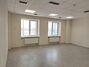 Оренда офісного приміщення в Харкові, Московський проспект, приміщень - 1, поверх - 3 фото 5
