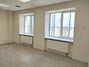 Оренда офісного приміщення в Харкові, Московський проспект, приміщень - 1, поверх - 3 фото 7