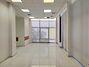 Аренда офисного помещения в Харькове, Московский проспект, помещений - 3, этаж - 1 фото 6