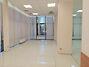 Аренда офисного помещения в Харькове, Московский проспект, помещений - 3, этаж - 1 фото 7