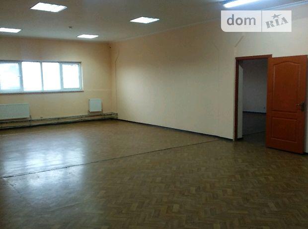 Аренда офисного помещения в Харькове, пер Унеченский, помещений - 1, этаж - 4 фото 1