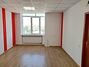 Оренда офісного приміщення в Харкові, Сімферопольський провулок, приміщень - 3, поверх - 8 фото 8