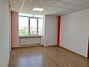 Оренда офісного приміщення в Харкові, Сімферопольський провулок, приміщень - 3, поверх - 8 фото 7