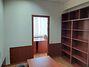 Оренда офісного приміщення в Харкові, Сімферопольський провулок, приміщень - 1, поверх - 2 фото 6