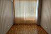 Оренда офісного приміщення в Харкові, Льва Ландау проспект, приміщень - 8, поверх - 2 фото 1