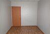 Оренда офісного приміщення в Харкові, Льва Ландау проспект, приміщень - 8, поверх - 2 фото 2