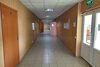 Оренда офісного приміщення в Харкові, Льва Ландау проспект, приміщень - 8, поверх - 2 фото 4