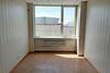 Оренда офісного приміщення в Харкові, Льва Ландау проспект, приміщень - 8, поверх - 2 фото 5
