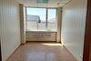 Оренда офісного приміщення в Харкові, Льва Ландау проспект, приміщень - 8, поверх - 2 фото 6