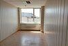 Оренда офісного приміщення в Харкові, Льва Ландау проспект, приміщень - 8, поверх - 2 фото 7