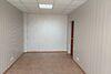 Оренда офісного приміщення в Харкові, Льва Ландау проспект, приміщень - 8, поверх - 2 фото 8