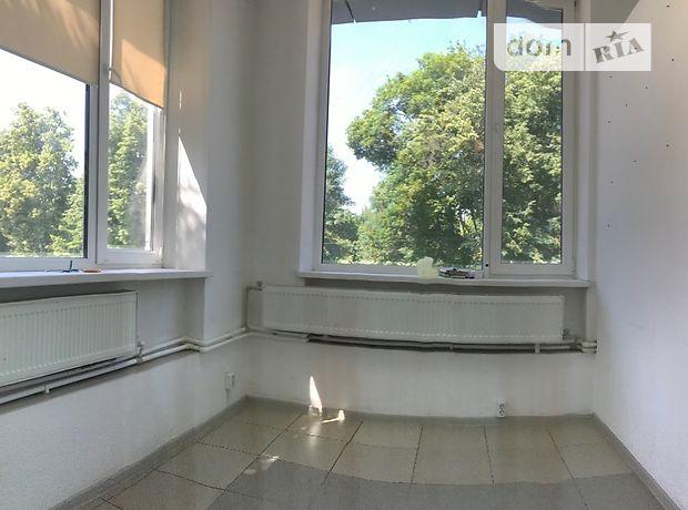 Оренда офісного приміщення в Харкові, Стадионный проезд 17, приміщень - 3, поверх - 2 фото 1