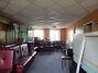 Оренда офісного приміщення в Харкові, Ахсарова вулиця, приміщень - 1, поверх - 2 фото 4