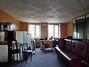 Оренда офісного приміщення в Харкові, Ахсарова вулиця, приміщень - 1, поверх - 2 фото 5