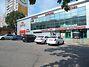 Оренда офісного приміщення в Харкові, Ахсарова вулиця, приміщень - 1, поверх - 2 фото 3