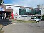 Оренда офісного приміщення в Харкові, Ахсарова вулиця, приміщень - 1, поверх - 2 фото 6