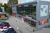 Оренда офісного приміщення в Харкові, Ахсарова вулиця, приміщень - 1, поверх - 2 фото 8