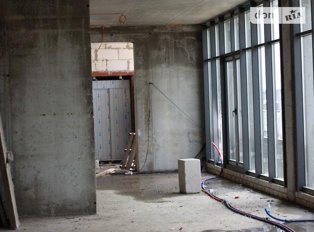 Оренда офісного приміщення в Харкові, Клочківська вулиця, приміщень - 1, поверх - 4 фото 1