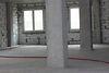 Оренда офісного приміщення в Харкові, Клочківська вулиця, приміщень - 1, поверх - 4 фото 4