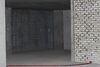 Оренда офісного приміщення в Харкові, Клочківська вулиця, приміщень - 1, поверх - 4 фото 6