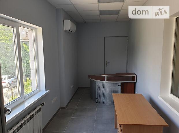 Аренда офисного помещения в Харькове, Энергетическая, помещений - 1, этаж - 2 фото 1