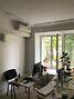 Оренда офісного приміщення в Харкові, Московський проспект, приміщень - 3, поверх - 2 фото 5