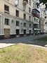 Оренда офісного приміщення в Харкові, Московський проспект, приміщень - 3, поверх - 2 фото 6