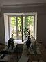 Оренда офісного приміщення в Харкові, Московський проспект, приміщень - 3, поверх - 2 фото 7