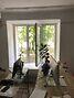 Оренда офісного приміщення в Харкові, Московський проспект, приміщень - 3, поверх - 2 фото 8