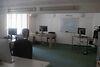 Оренда офісного приміщення в Харкові, Московський проспект, приміщень - 3, поверх - 2 фото 4