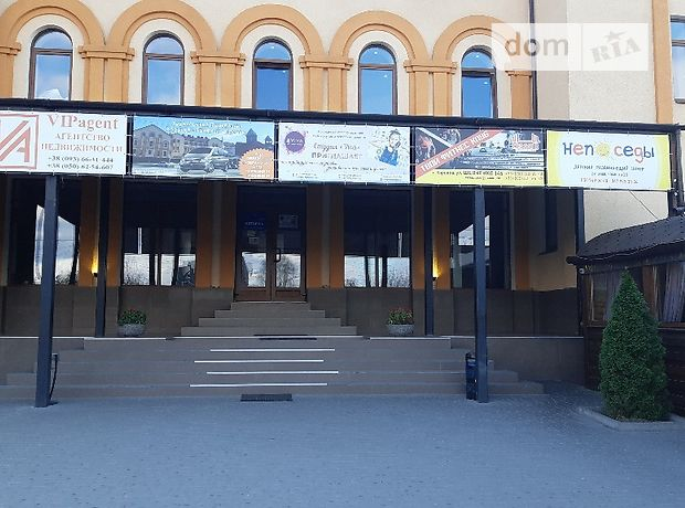Аренда офисного помещения в Харькове, Шевченко улица, помещений - 4, этаж - 2 фото 2